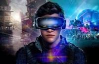VR只能玩游戏?它还能治病呢!