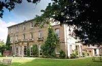 英国领先的多元文化学校之一!剑桥圣玛丽学校