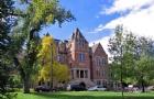 盘点国际生录取率最高的10所美国大学!有你中意的吗