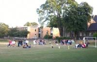 英国名校路彻斯特国王学校,令人向往的地方!