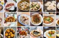 在土澳,留学生们吃饭要花多少钱?