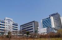 这六个优势告诉你为什么选择去韩国留学!