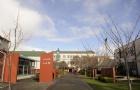 新西兰南方理工学院5级新西兰网页开发与设计大专文凭详述