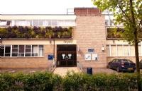 带你走进英国名校,安格利亚鲁斯金大学!