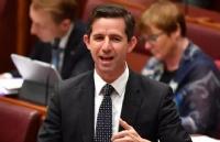 """近3/4澳洲选民认为澳洲人满了,""""这类移民请别再来"""""""