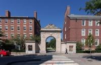 分段式收费,能帮你省一大笔钱的美国大学收费方式你知道吗?