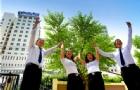 留学泰国最热门的专业有哪些?就业前景如何?