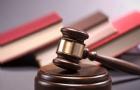 新西兰留学:新西兰留学日常法律法规须知