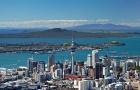 新西兰留学:新西兰留学生活费用如何节省