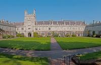 致申请爱尔兰科克大学本科小伙伴:入学条件详情