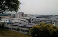 新加坡,出发!留学生必备行李,你都带好了吗?