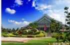 马来西亚北方大学申请材料