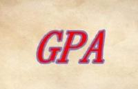 美国本科留学SAT和GPA关系,哪个更重要你知道吗?