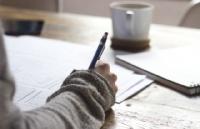 美国留学:高中、本科和研究生阶段需要参加哪些考试?