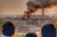 卡西莫多的钟楼没塌,但巴黎圣母院可能8年内不再开放!