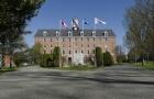 史坦斯岱中学――一所拥有141年历史的加拿大贵族私立中学