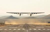 世界上最大飞机完成首飞|澳洲大学航空专业助你飞天梦