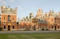 英国顶尖贵族学校:惠灵顿公学需要提交UKiset成绩吗?