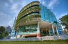 留学首选为什么会是新加坡?
