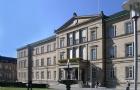 德国的著名学府蒂宾根大学,有着哪些专业设置
