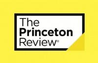2019《普林斯顿评论》美国最佳投资回报大学排名!第一名居然是...