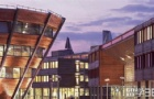 诺丁汉大学国际排名