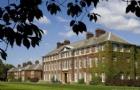 诺丁汉大学土木工程怎么样