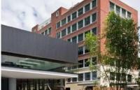 2019年惠灵顿维多利亚大学申请要求及申请日期详解