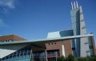 圣力嘉学院:加拿大最大的公立高等教育学院,并开设多种专业!