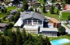 去瑞士留学的推荐信很重要吗?