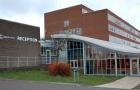 圣玛格丽特办学历史悠久,教学质量领先,是加拿大最优秀的私立女子学校之一!