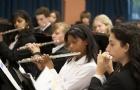 圣约翰中学:精致的小班教学,以确保个人化的学习!