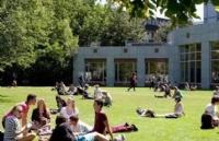 2019年坎特伯雷大学申请要求级申请日期介绍