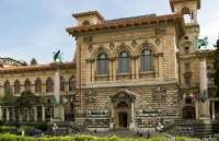 洛桑大学英文授课硕士项目,用雅思也能上瑞士公立大学!