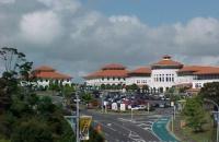 新西兰梅西大学世界排名及优势专业解读
