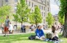 选择温尼伯大学的理由,这些够说服你了吗?