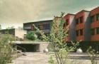 一所德国最大的音乐大学:科隆音乐与舞蹈学院
