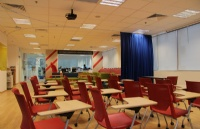 选择新加坡ERC创业管理学院,感受一流的学习体验