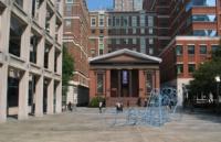 定位非常高,无背景活动傲娇女,竟收到纽约大学OFFER!