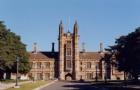 澳洲国立大学碾压墨大成为澳洲录取要求最高的学校!!