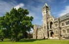 留学新西兰:2019年奥塔哥大学学费信息