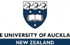 新西兰留学:2019年奥克兰大学学费介绍