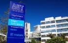 奥克兰理工大学排名显著提升 成为新西兰排名第三位的大学