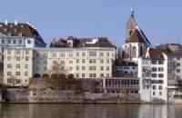 瑞士全科目的巴塞尔大学有哪些院系设置呢?