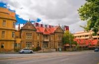 阿德莱德真实生活大起底:凭啥它是全澳性价比最高城市之一?
