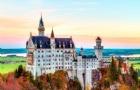 优秀的德国汉堡大学诞生了多位诺贝尔奖得主