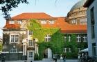 德国U15成员的汉堡大学是怎样的一所大学?