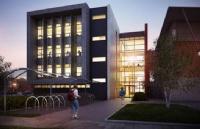英国留学提赛德大学宿舍申请及注意事项!