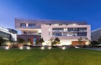 英国伯明翰城市大学两大热门学院,专业排名全英top1!