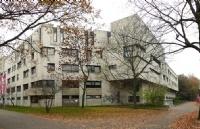 著名的汉诺威音乐和戏剧学院都设置了什么课程?